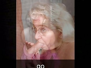 elderly sweet slideshow 2