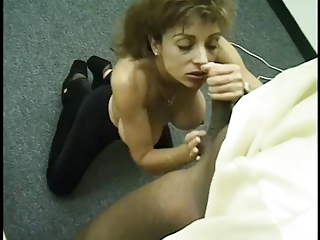 lady dick sucking ypp