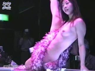 dance1-2