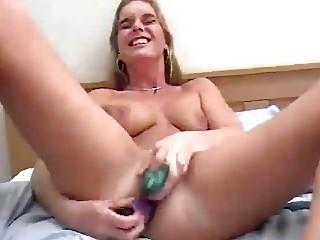 how many orgasms?