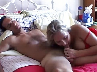 desperate older  inexperienced gives a awesome