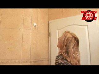 grownup toilet sluts-beatrix