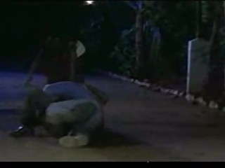 indian fuck video files