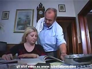 american incest albino teenage pierced by daddy