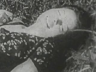 enormously elderly vintage fuck (1910)