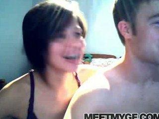 institute pair webcam fuck