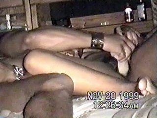eva house celebritty porn tape