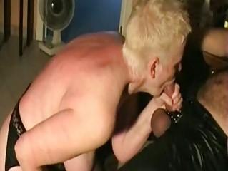 rooty older  fellatio and  oralsex