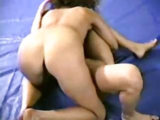 dike wrestling 6