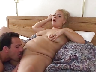 adult movie stars &; bbw: vonda lee