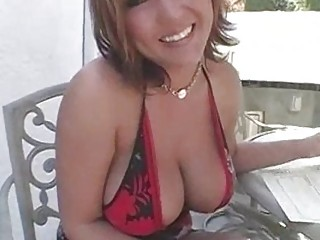 claire dames beautiful mixed porn