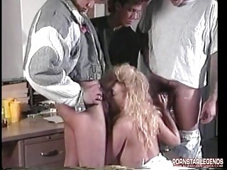 classic paramour samantha rock uneasy  blows her