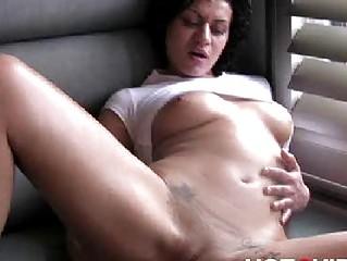 super moist arabic vagina