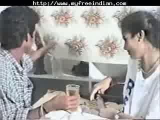 90s south indian pron 1 indian desi indian sperm