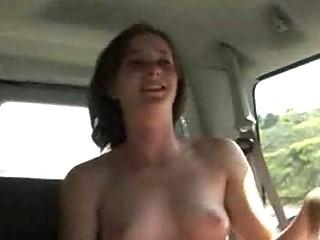 car young fuck