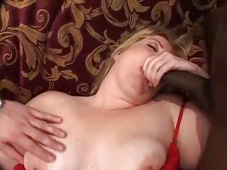bbw &; threesome: solsa
