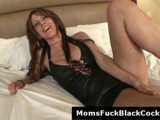 desperate lady charlotte takes tattooed vagina