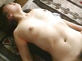 taboo japanese style 3 1