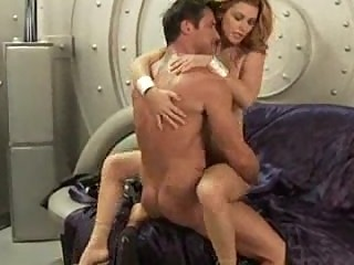 heather vandeven softcore fuck act