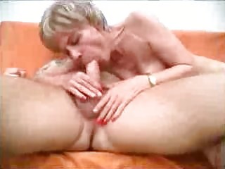 grandma enjoys it 3 wayscene 3 cougar mother