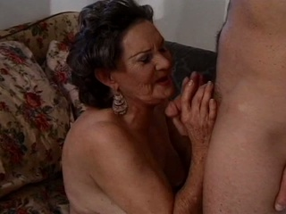 brunette old wills furry real climax