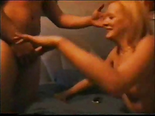 amp housewife awsome groupsexparty hubby films 1