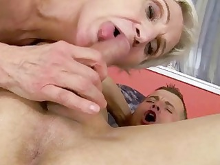 elderly porn compilation