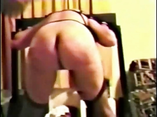 horny amateurs (cuckold)