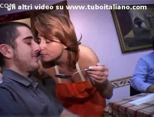 porche italiane5