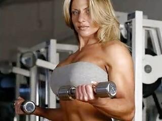 sweet muscle gfs!