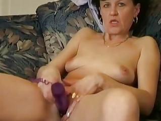 mad fuckin cougar older