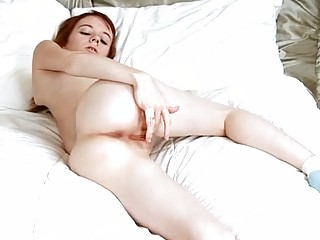 emilie primary period device masturbation