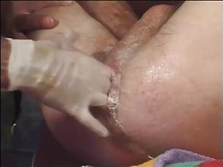 5 slutty gays lick libidos and bang butts