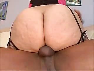 virginia lee large ass bbw
