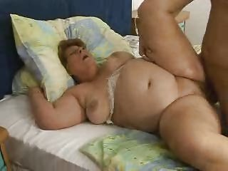 large babe hetty plump elderly gangbanged pretty