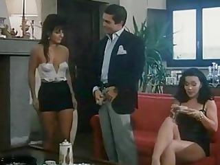 susanna cameriera perversa 1995 american classic