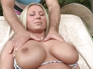 naughty stepmom devon lee has three people