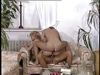 classic euro mature babes