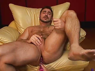 penis hungry dads part1