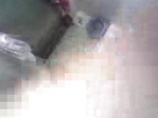 spy my woman video