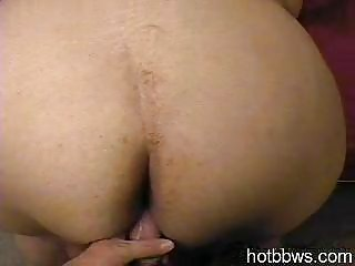 ssbbw gangbanged uneasy  part 4
