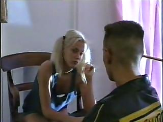 german brother seduced small sister for super porn