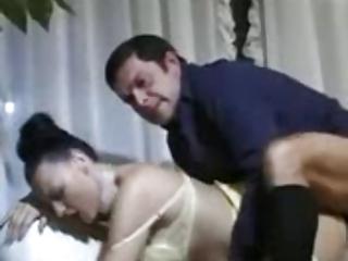difficult rough horney milf arse porn - jp spl