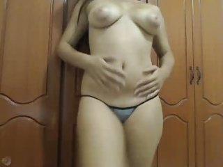 large puffy nipple 19 dance