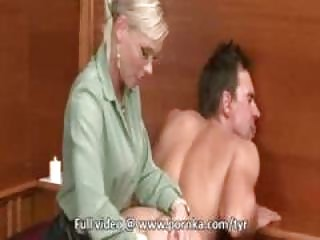 young pissing group sex with a extremely