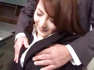 lecturer banged by headmaster