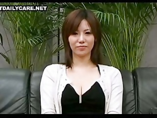 japanese casting
