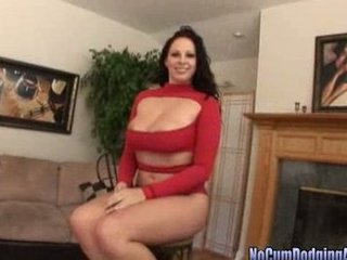 gianna michaels blowbang 3