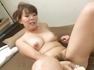 japanese lady kayo mukai likes libido