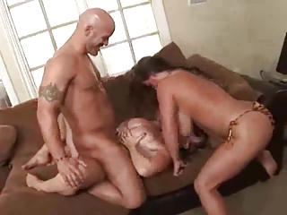 giant titty three people 6